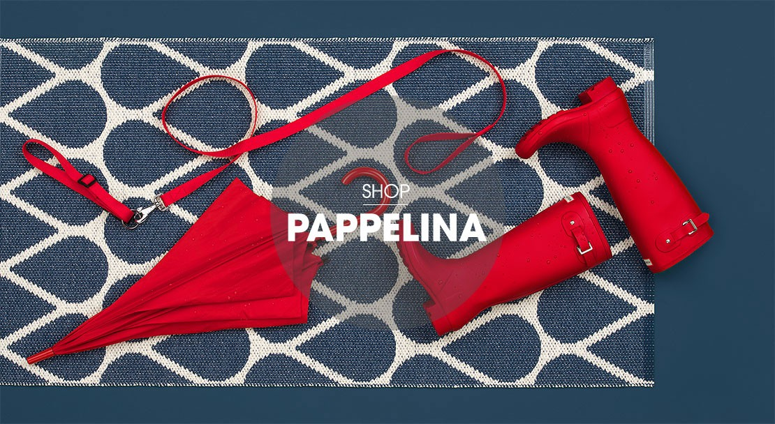 pappelina