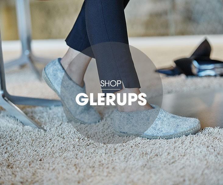 glerups slider