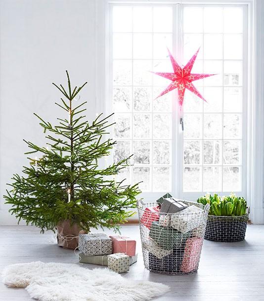 Korbo Christmas