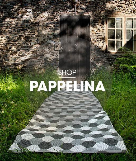 shop pappelina
